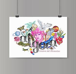 ilustradores españoles, jóvenes ilutradors, ilustracón barcelona, ilustración Madrid, ilustrador Barcelona