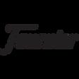 fournier-logo.png