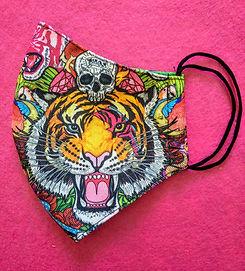 macarilla-ilustracion-tigre-extasis