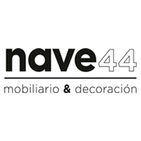 Nave 44