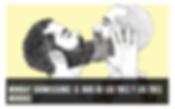 ilustradores famosos, famous illustator, sesi, el dios de los tres, ilustracion barcelona, illustrator, illustrati ilustradores españolesn, pattern, art gay, gay, millenial, desig, diseño barcelona, ilustrador, ilustrador freelance, diseño gráfico madrid, diseño gráfico barcelona