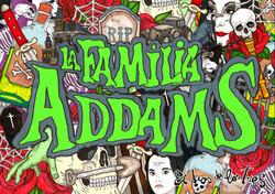 portada verde