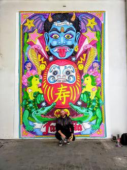 mural-poble-nou-urban-district-barcelona