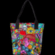 totto-bolso-shopper-diseno-exclusivo-el-