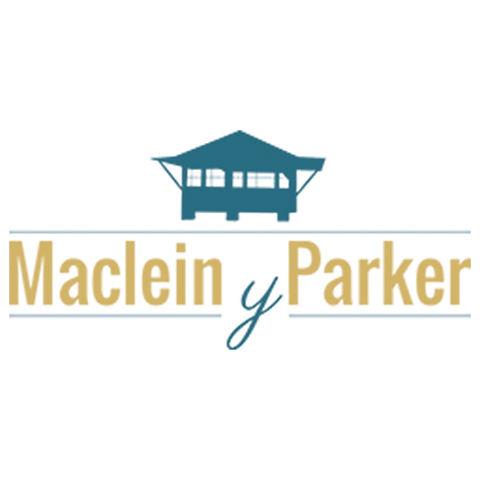 Maclein y Parker