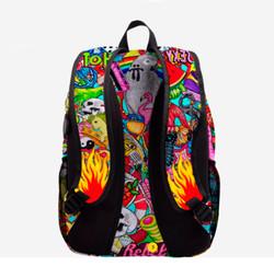 mochila espladas