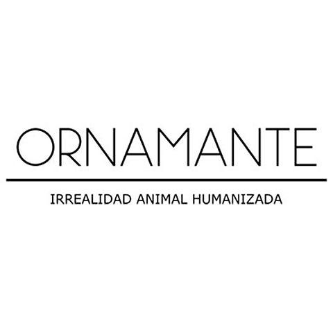 Ornamante