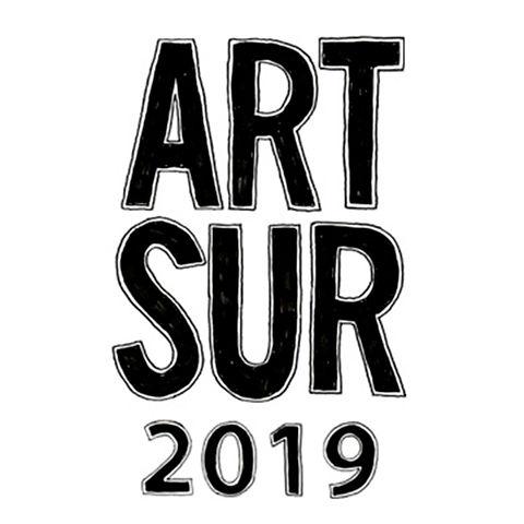 Art Sur