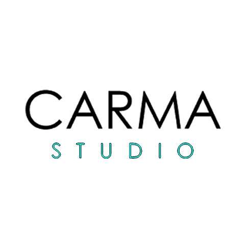Carma Studio