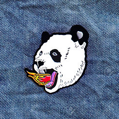pin-ilustracion-panda