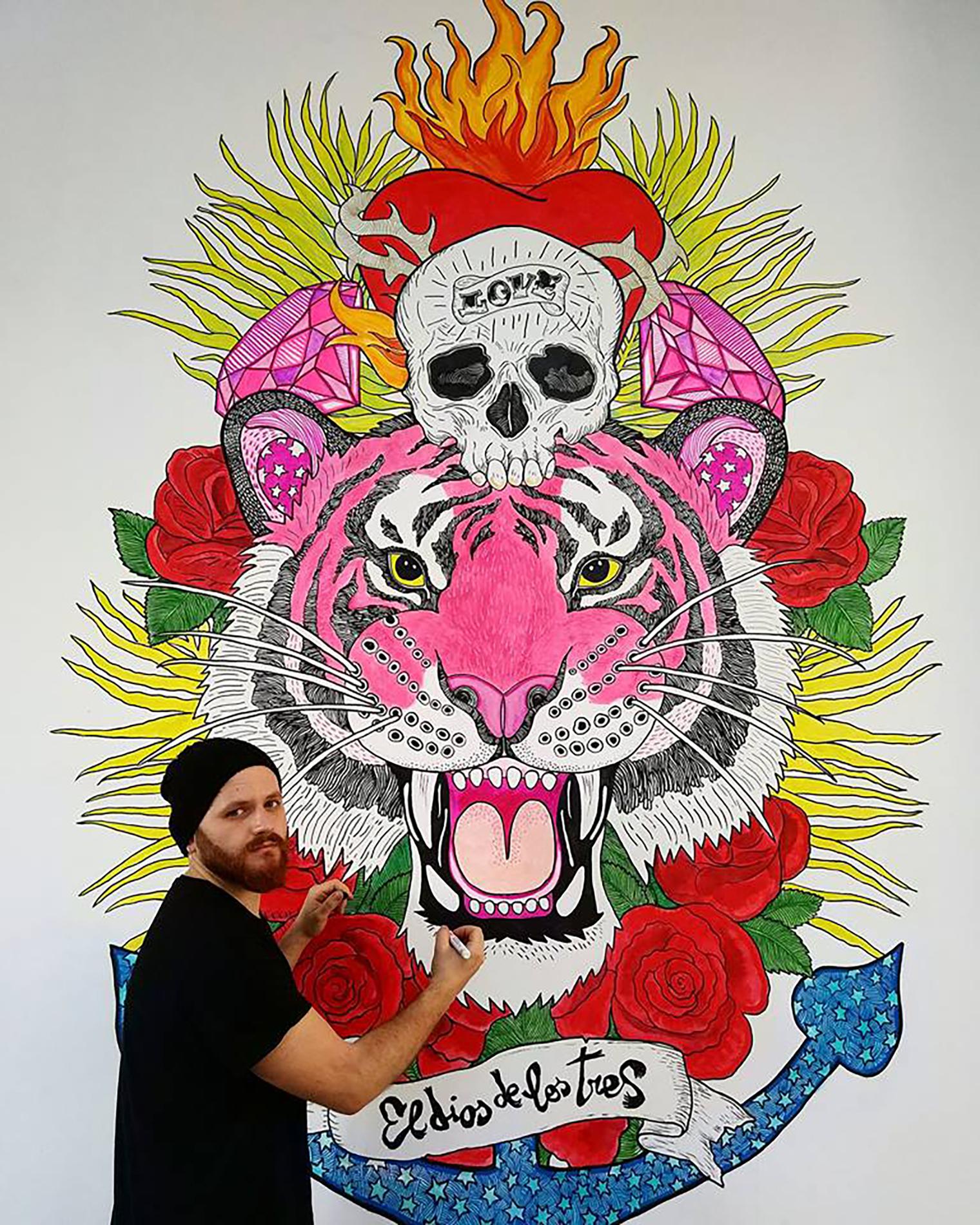 mural folio club (1)