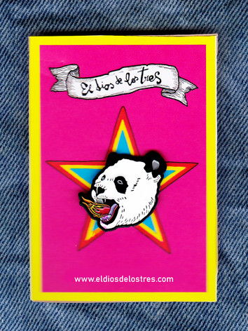 pin-ilustracion-panda-pack