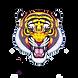 tigre nuevo .png