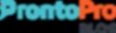 logo_blog.png