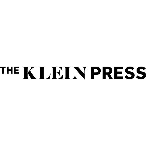 Klein Press
