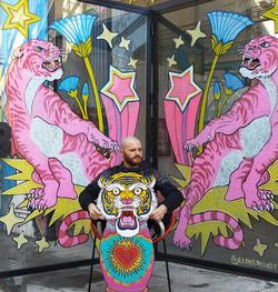 mural-bmurals-tigre-el-dios-de-los-tres