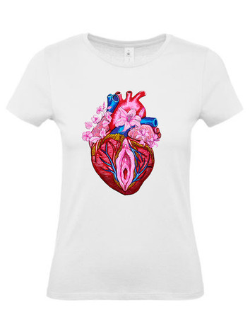 camiseta-ilustracion-blanca-conazon-blan