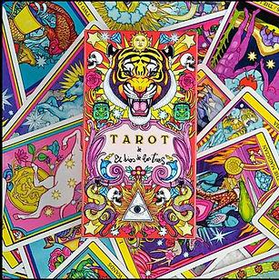 baraja-tarot-ilustracion-el-dios-de-los-