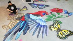 decoración_tienda_Mascokotas_(2)