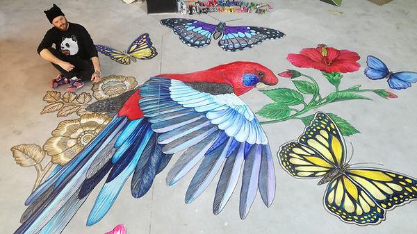 decoración_tienda_Mascokotas_(2).jpg