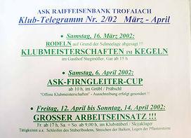2002_firngleiten_ankündigung_hp.jpg