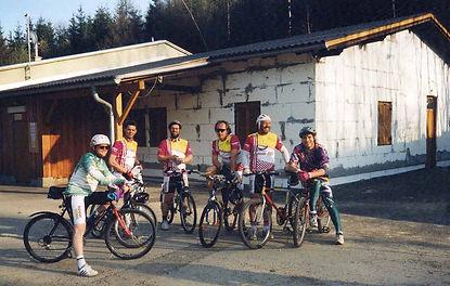1996 eisenwadln klubheim hp.jpg