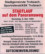 klubheim99 (8).jpg