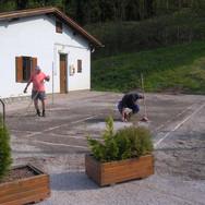 2006 badmintonplatz (19).jpg