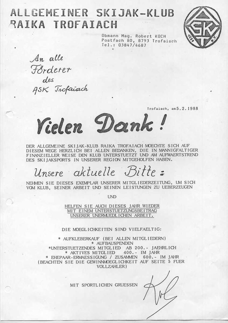 1988-1 (16).jpg