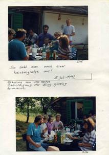 1992-07 weinbergrallye (11).jpg