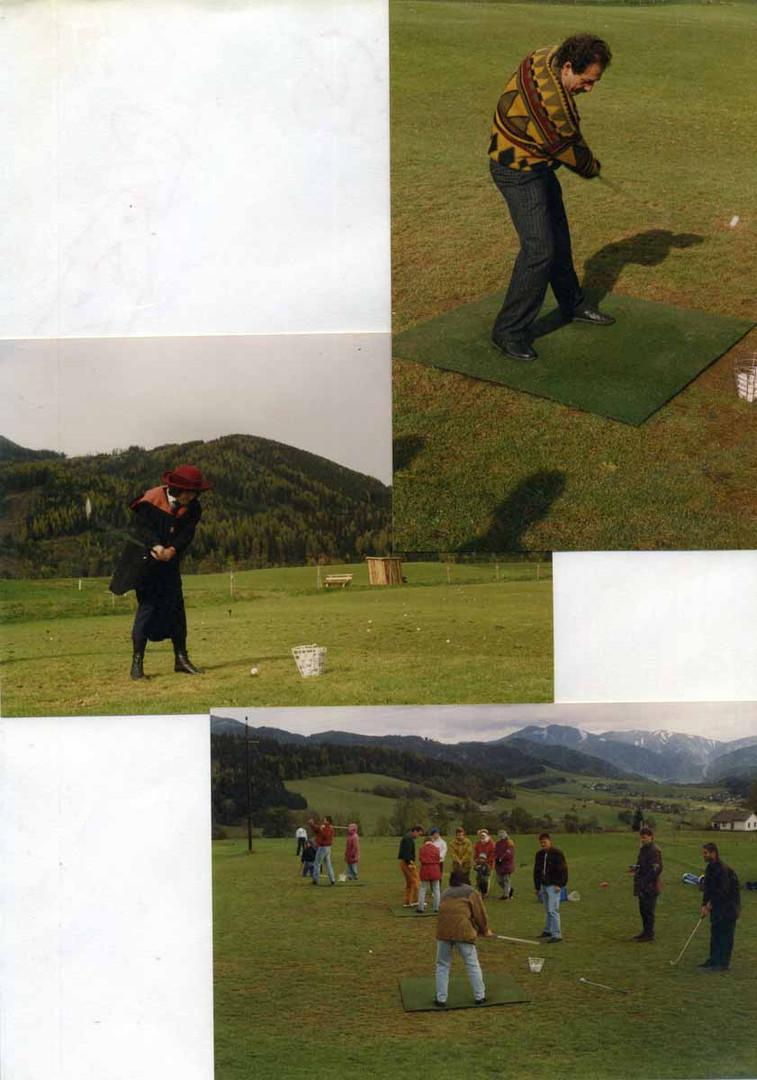 1992-10 abschlussfest (13).jpg