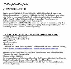 hallenauftakt2012presse hp.jpg