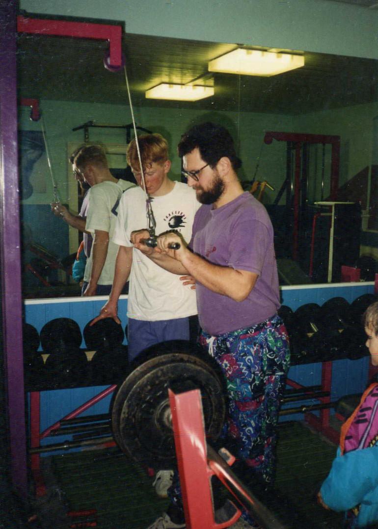 1993 schnuppertraining olympic (8).jpg