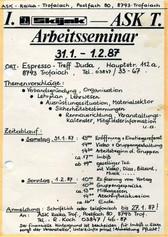 1987-1 (3).jpg