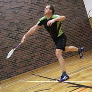 2011 badminton turnier 7 hp.jpg
