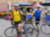 ASK Radtour 2006 Burgenland 1 105.jpg