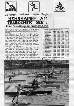 1984 zeitungsbericht triathlon hp.jpg