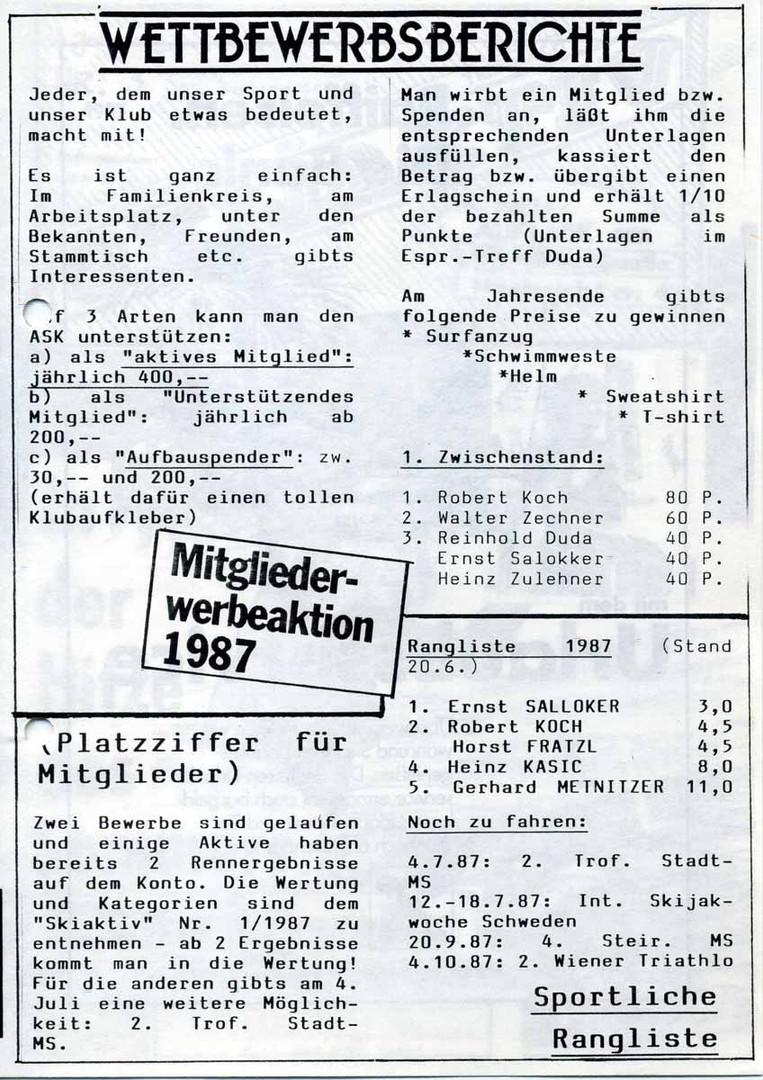 1987-3 (5).jpg
