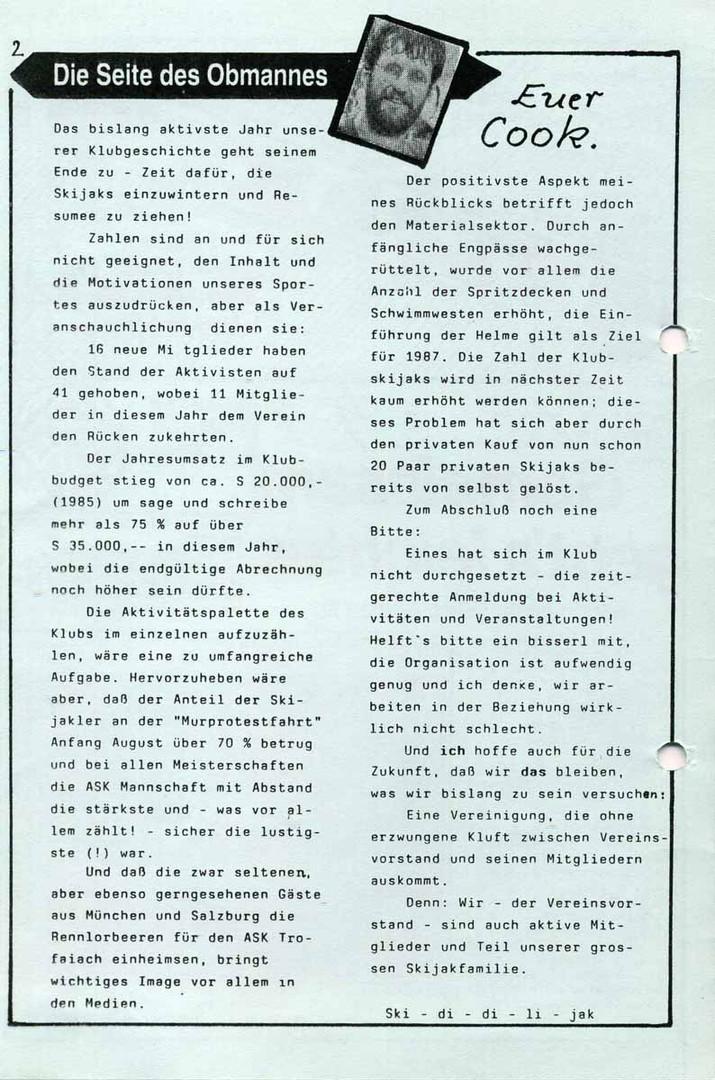 1986-4 (2).jpg