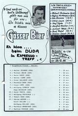 1986-4 (7).jpg