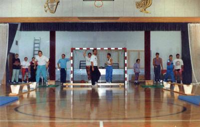 1992-10 abschlussfest (1).jpg