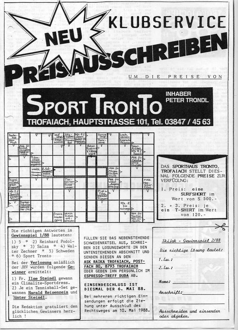 1988-2 (5).jpg