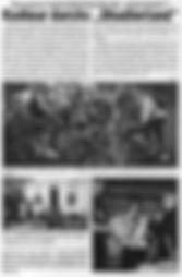 1999 uhudlermarathon ovz hp.jpg