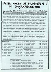 1986-4 (3).jpg