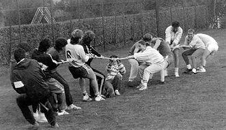1986 sportfest seilziehen hp.jpg
