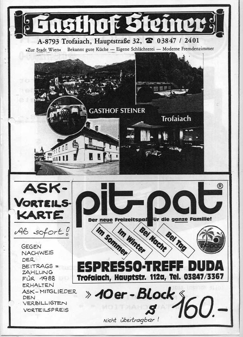 1988-2 (13).jpg