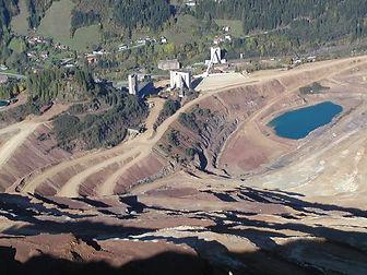2001 erzberg (5).JPG