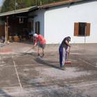 2006 badmintonplatz (18).jpg