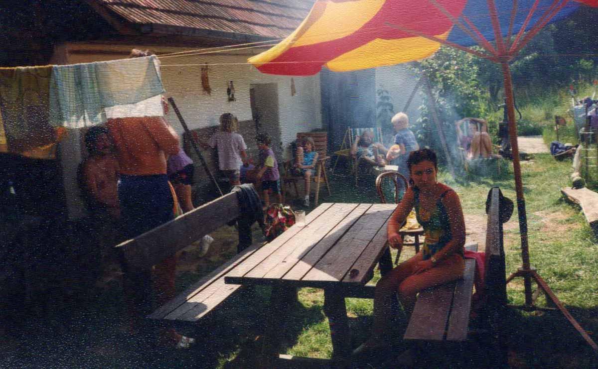 1993 weinbergrallye (8).jpg