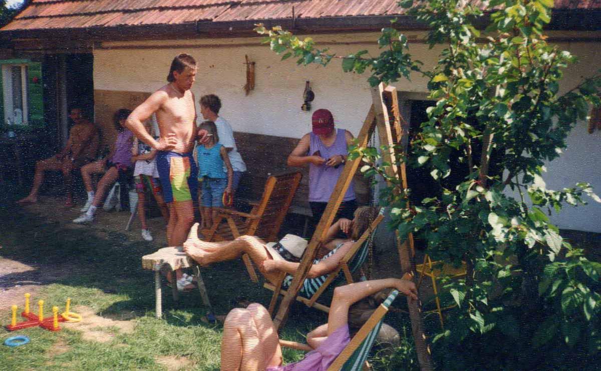 1993 weinbergrallye (9).jpg